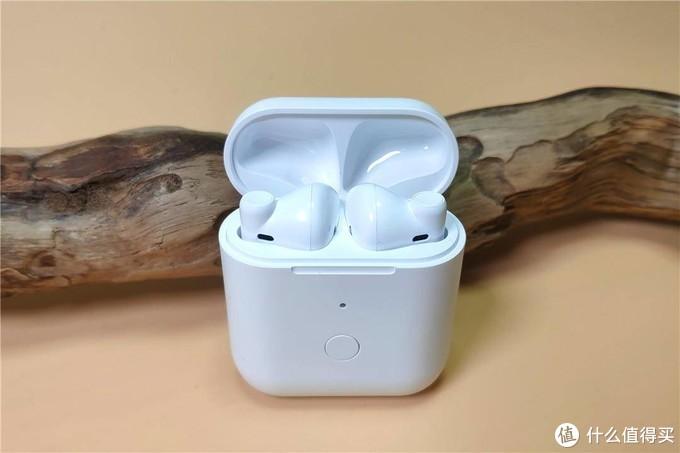 用实力告之,什么才叫性价比,QCY T8S真无线蓝牙耳机体验