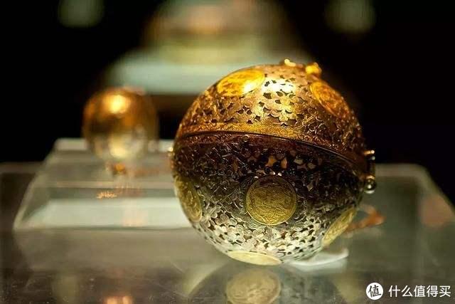 《甄嬛传》里的中国香文化02:古代没有香水,女子怎样让身上香香的?