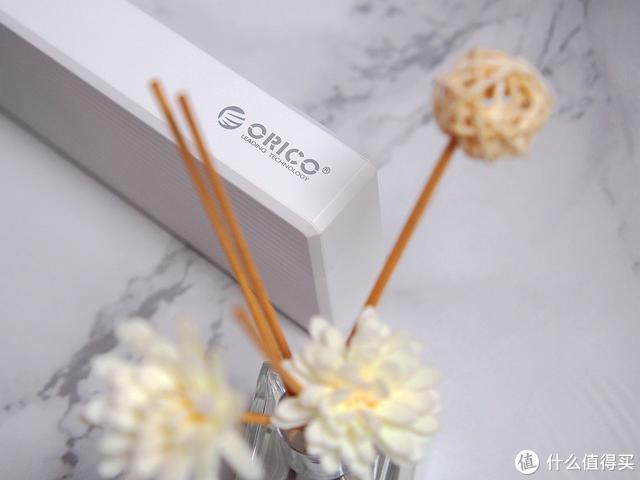 小蜜蜂长大了ORICO充电宝升级成大块头