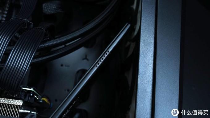 台电M40平板电脑深度体验:这款平板不止是全能跑分王