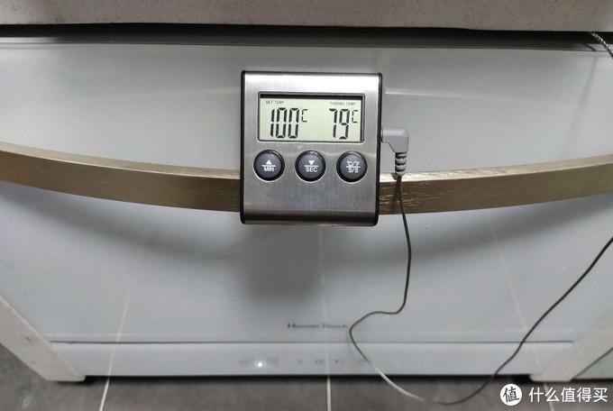 小规格也不将就,6套洗碗机怎么选?高配机实测体验