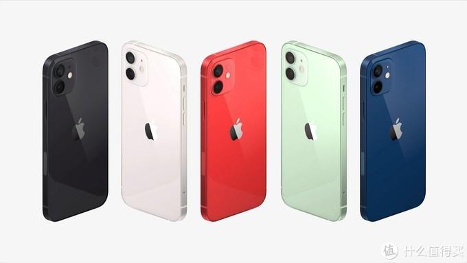 抢到iPhone12就万事大吉了?还有3件装备是刚需辅助!