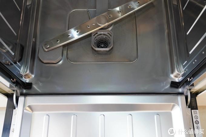 洗碗机越洗越脏?因为洗碗机≠一劳永逸!如何恢复洗碗机性能?这篇帮你解决所有疑问