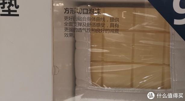 2020年最新宜家床垫测评(上):0-1000专区,学生党租房党首选