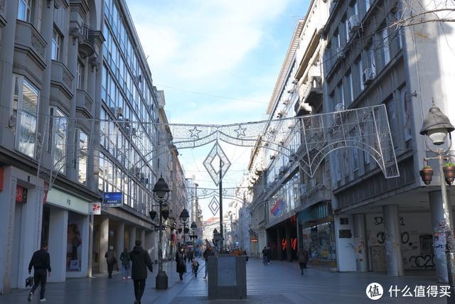 在塞尔维亚要花多少钱买一杯咖啡?亲自探访后,网传果然不可信