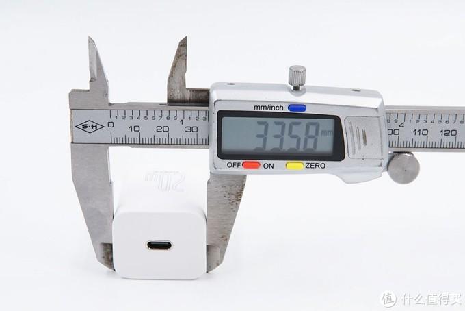 iPhone 12专属:倍思20W超级硅充电器深度评测