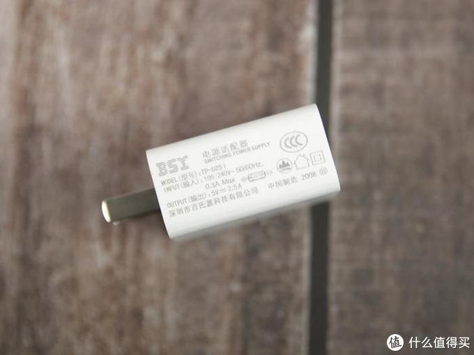 台电M40平板电脑体验:紫光CPU初体验,性能强大
