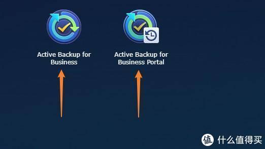 群晖NAS备份大全!使用Drive、ABB、快照等数据备份套件,完成全方面的数据备份安全!