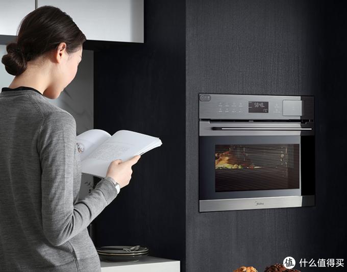 提升幸福指数 这个双十一值得入手的厨房电器清单