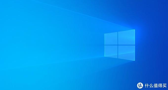 Windows 10在桌面上生成神秘文件,解决方案来了