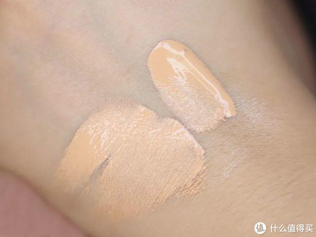 开箱selena的美妆品牌 单价不超200块的质量怎么样?