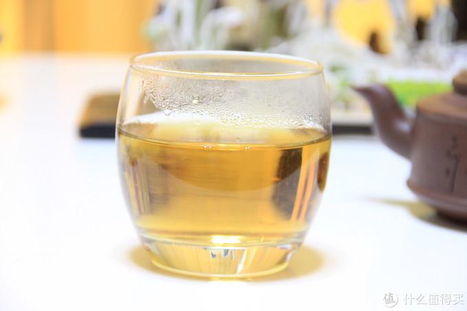 骏德——茶汤