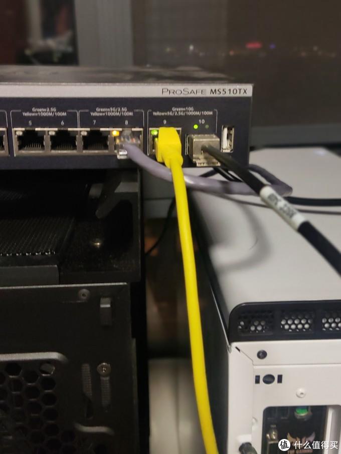 7款成品网线拆解横向测评+水晶头制作+使用免打模块教程