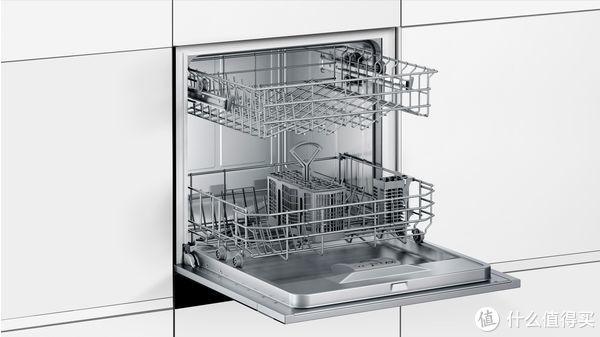 1西门子十套洗碗机