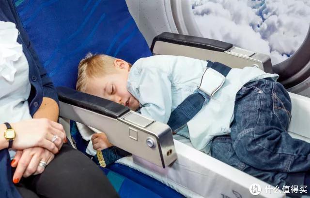 儿童行李箱哪款好?2020高性价比儿童行李箱/旅行箱/登机箱深度选购攻略