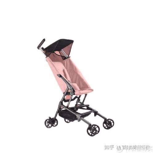婴儿车/婴儿推车2020全网爆红6款测评!萌新也能看懂的选购攻略