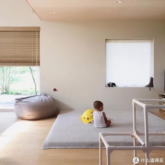 日本科学家总结的7个提升居家幸福感秘诀!