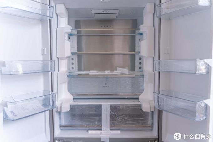 16款超高性价比清单,2020最全冰箱购买指南带你来战,特别加入纤薄款!