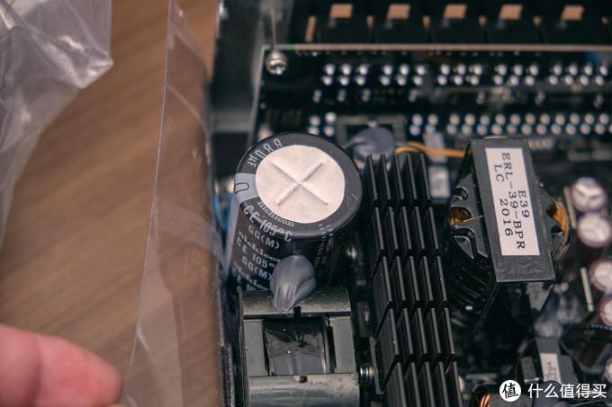 经典再续:鑫谷昆仑KL750G