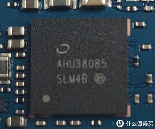 319元入手傲腾800P 118G简测-消费级Optane甜品