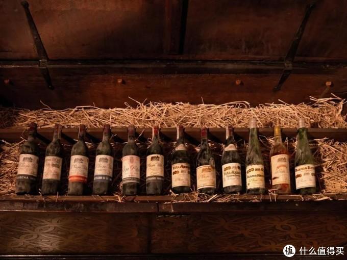 提到西班牙葡萄酒,不知道橡树河畔怎么行?