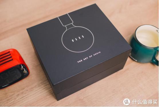 要的就是这种FIIL,Diva2 Pro给你想要宁静和优美