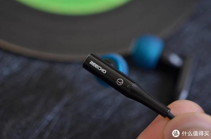 余音新品GY03高性价比的百元塞,不仅仅是用料足,精心调教的声音才是精髓