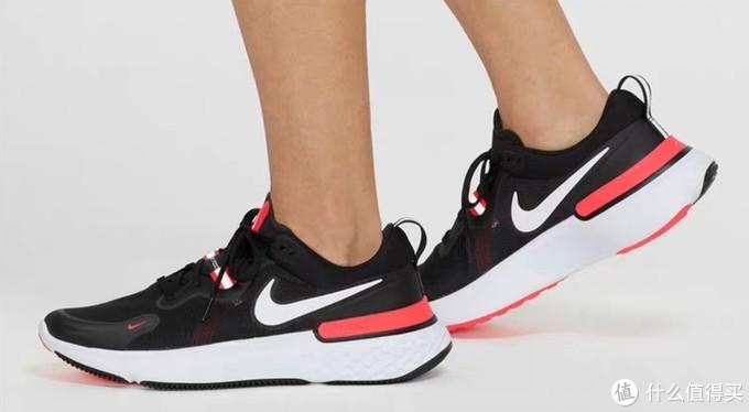 双11没有理由拒绝拥有一双Nike的高端跑鞋(11双跑鞋解析)