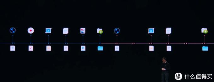 Smartsion OS 8.0版本发布,增加感知光影、时间胶囊、断网寻踪等功能