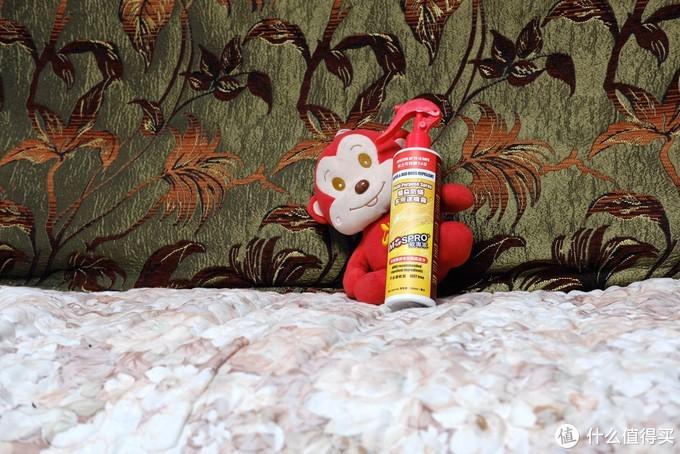 居家必备---mospro除螨除虫喷雾神器晒单-2020-10