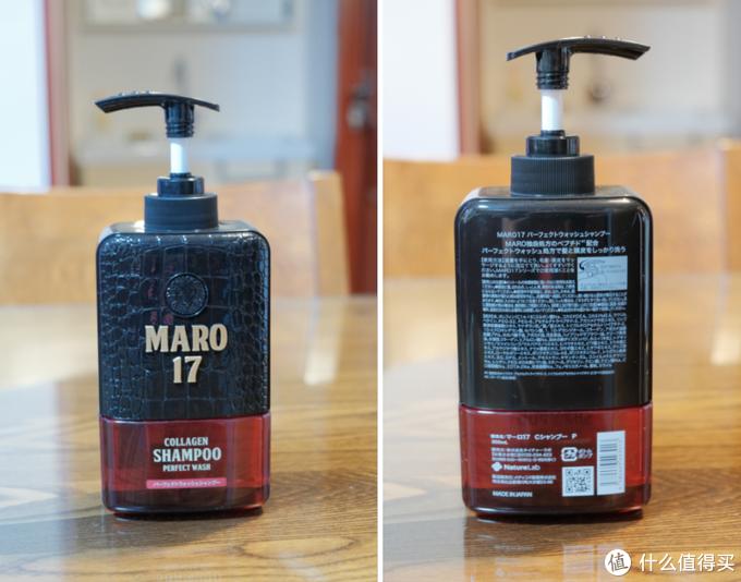 9款男士固发洗发水测评~头部健康从选对洗发水开始!~M型发际线拯救计划!