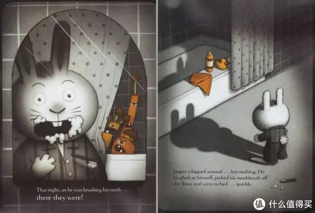 亲子阅读专家分享怎么给孩子读绘本,孩子更智慧!家长可收藏