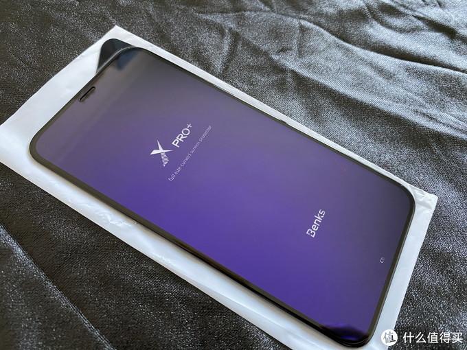 闲鱼淘机技巧分享:两千多元买来iPhone11,华丽变身12