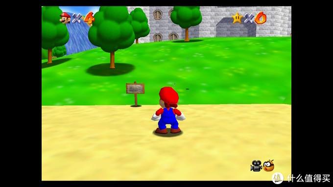 纪念马里奥诞辰35周年※Nintendo Switch上的那些马里奥游戏