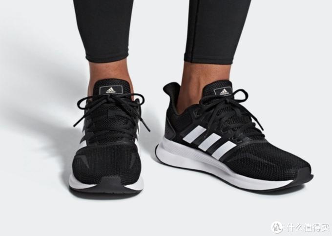 adidas 阿迪达斯 50款男鞋双11预售清单,一件的价钱买三件,等等党可以动手啦!