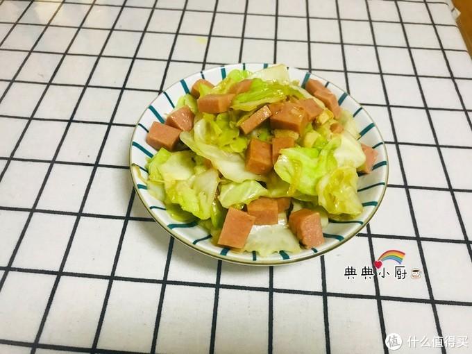 10分钟快手家常菜,专治不爱吃蔬菜的小朋友,收藏一下吧