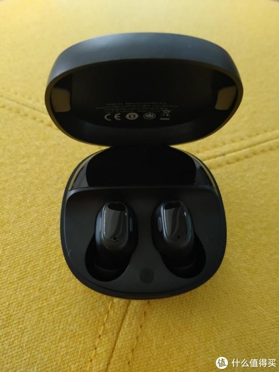 健身时爱用的蓝牙耳机测评