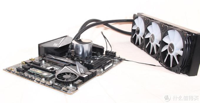 AMD 3700X:我无敌!Intel 10600KF:你……靠边!