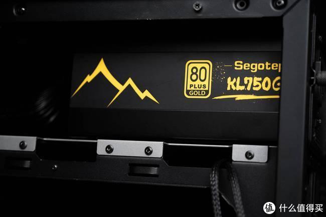 RTX30系列和RX6000系列显卡要来了,你的电源准备好了吗?