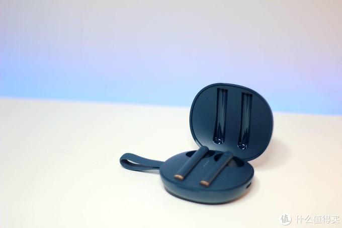 2020 双十一来了,有哪些200元价位的入耳式/半入耳式蓝牙耳机值得买?