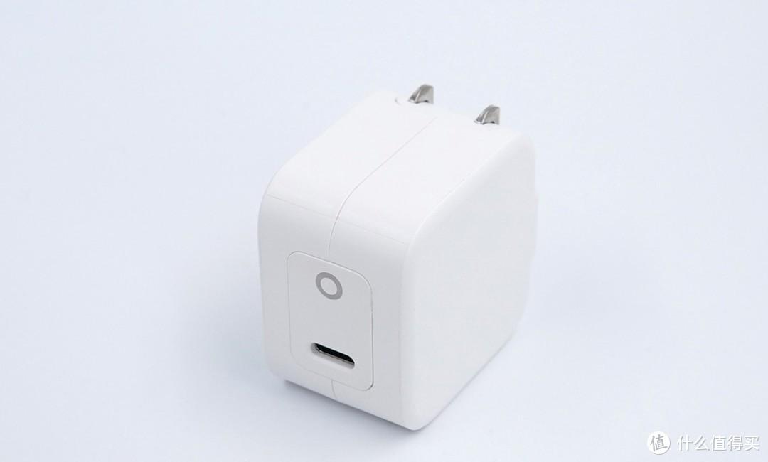 迎接iPhone 12上市,京东商城多款20W PD快充首发