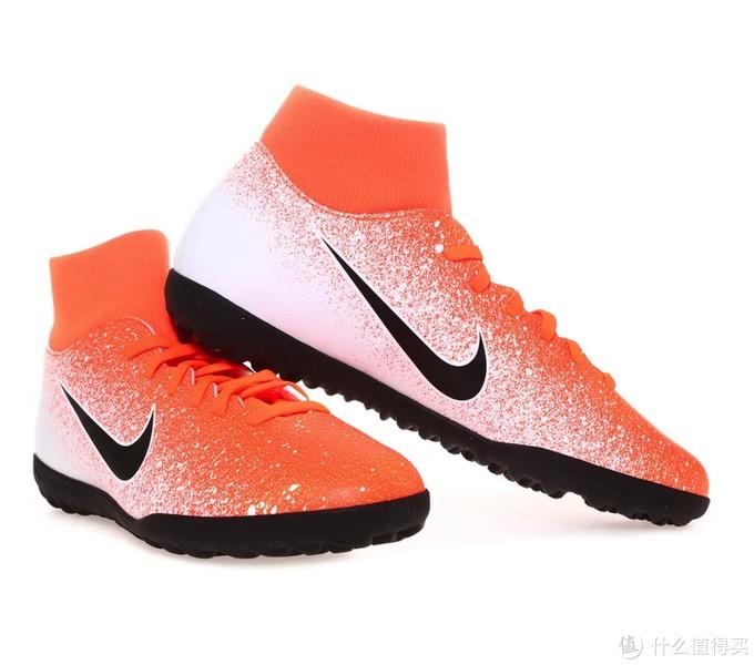 耐克运动鞋好价清单,涵盖各种运动,总能玩出新甜头!