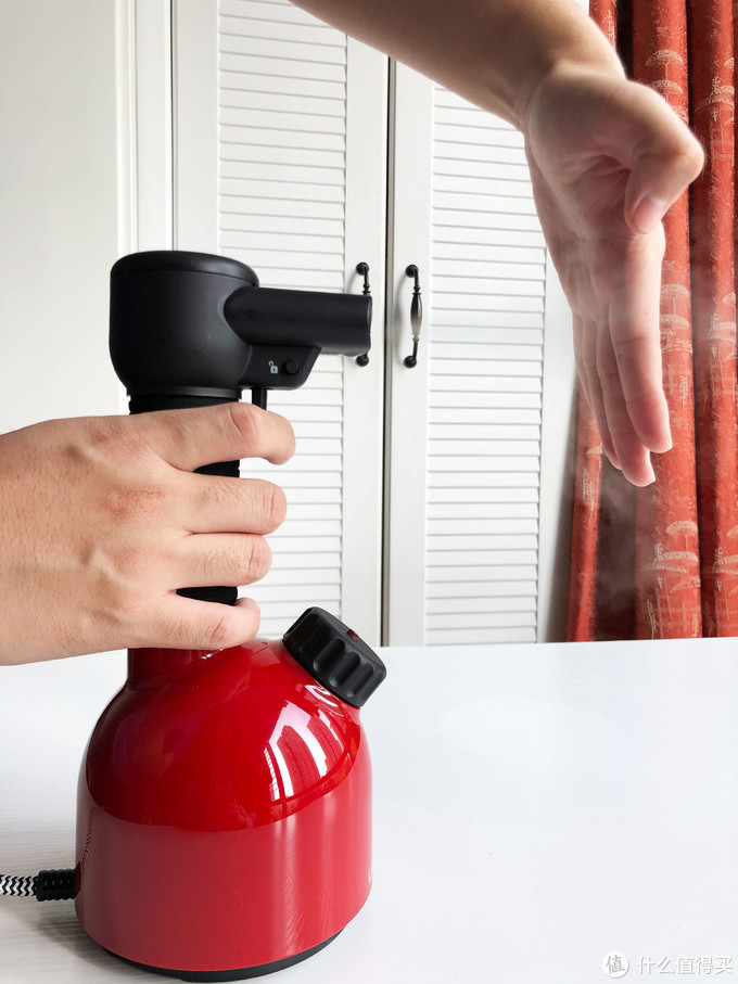 双11消毒熨烫单品推荐