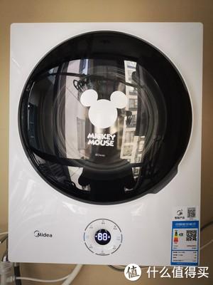 2020年双十一洗衣机选购指南-分类洗涤篇