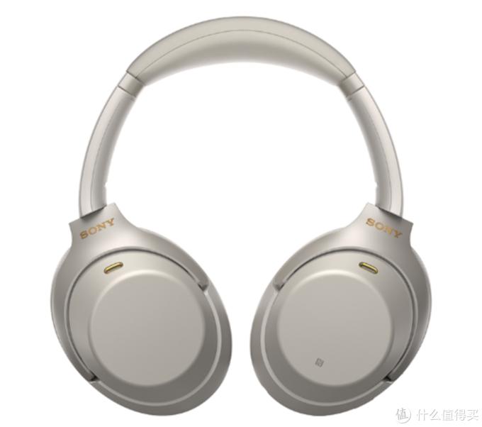 2020年的双11,还有哪些香气扑鼻的HiFi有线头戴式耳机?