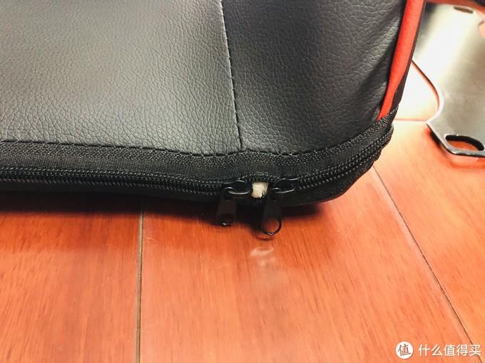 可坐、可躺,黑红静音----舒客艺家电竞椅