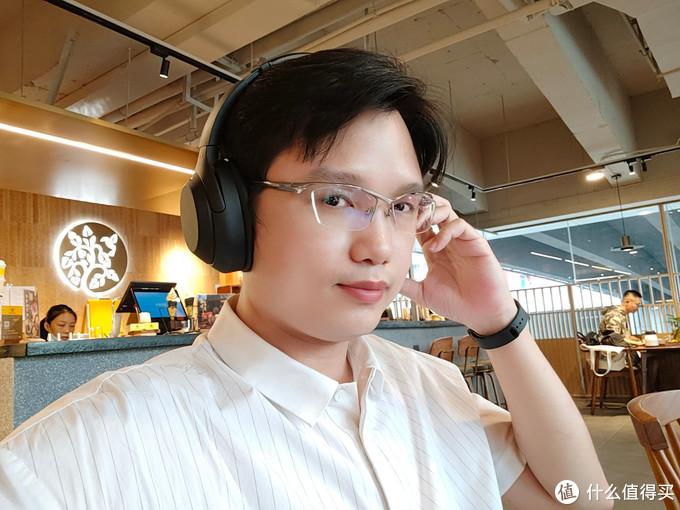 索尼WH-1000XM4评测:智能Ai化降噪与音质兼顾新时代突破