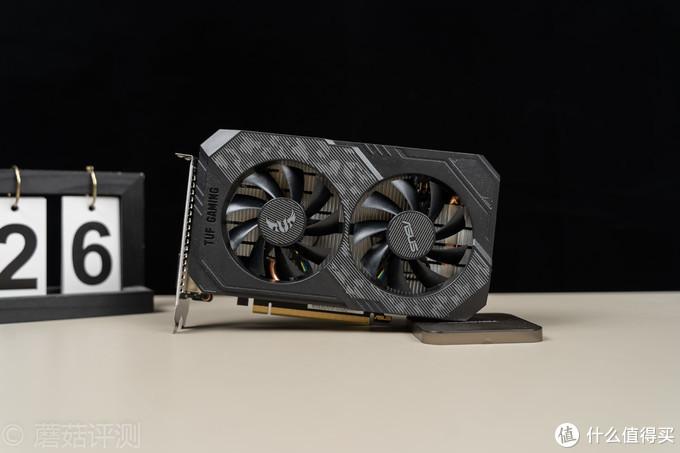 预算4000+,性能颜值都还可以、3600+GTX1650的一次装机