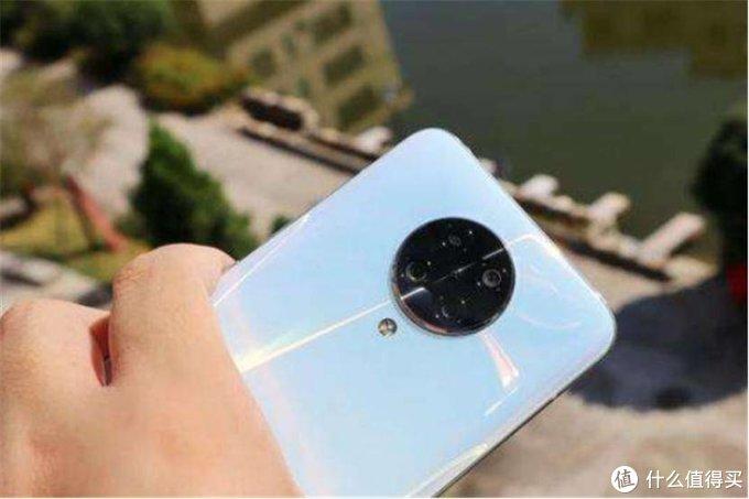 红米K30至尊版与realmeX7 Pro,两款性价比手机,谁才是第一位
