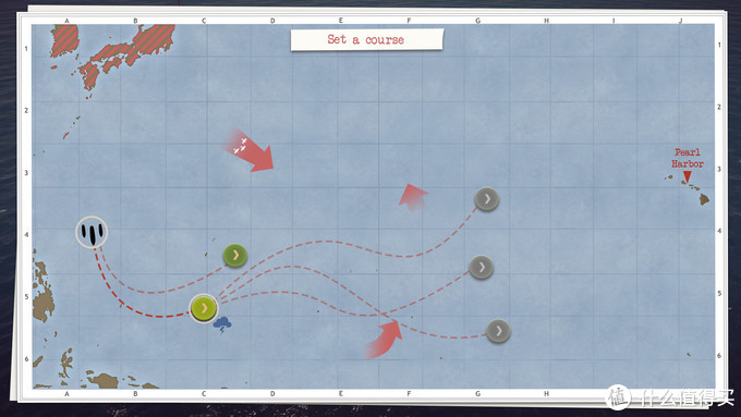 游戏推荐 篇二百七十四:能玩上一天的冷门策略游戏